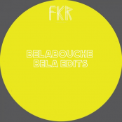 Belabouche - Freak Around