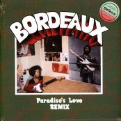 Bordeaux - Paradise's Love (Kon Remix)