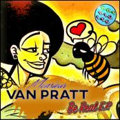 Monsieur Van Pratt - Loving You