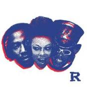 Deee-Lite - Groove Is In The Heart (The Reflex Bootsy & Q-Tip Revision)