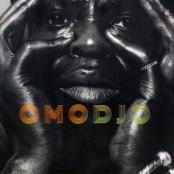 OMODJO - PLAY ! OMODJO avril 2020 - CONTINUOUS MIX