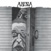 Arena - The Long One