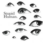 Stupid Human - A Straight Head