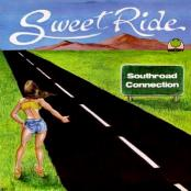 Southroad Connection - Sweet Ride